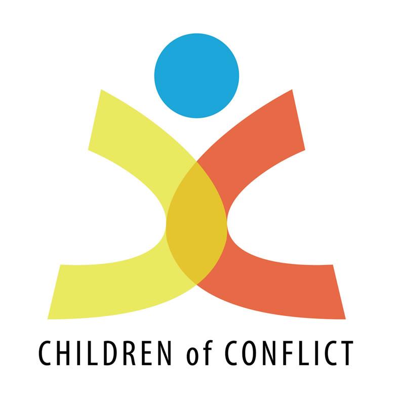 Children Of Conflict Yellow Hats